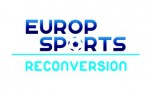 logo Europ Sports Reconversion