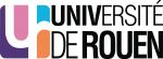 logo Université de Rouen, Laboratoire CIVIIC
