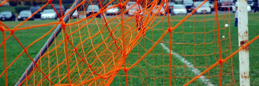 Cages football