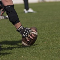 rugby professionnel