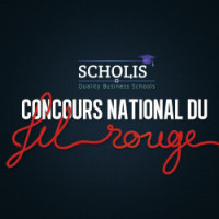 Concours national Fil Rouge