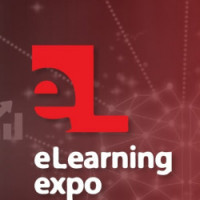 Icademie stand B36 Elearning